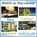 Guide-Macedonia
